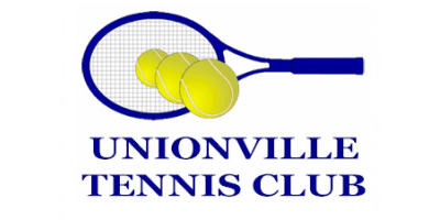 Unionville Tennis Club